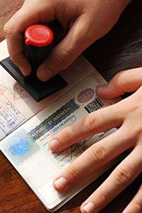 Western Suburbs Immigration Lawyer